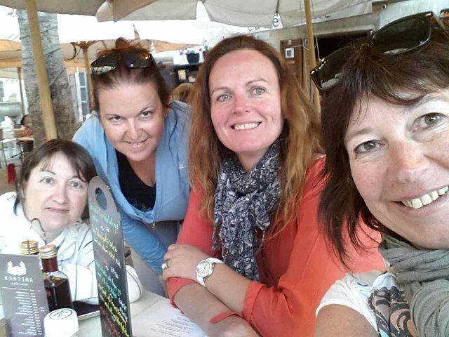 201305_CPS_Sortie filles Malte_020