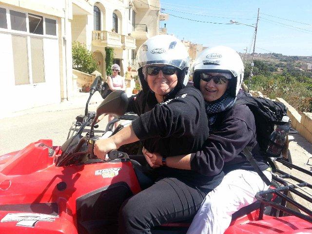 201305_CPS_Sortie filles Malte_026