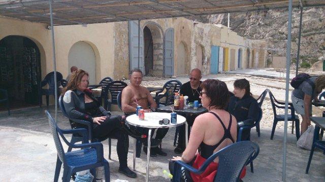 201305_CPS_Sortie filles Malte_055
