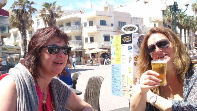 201305_CPS_Sortie filles Malte_058