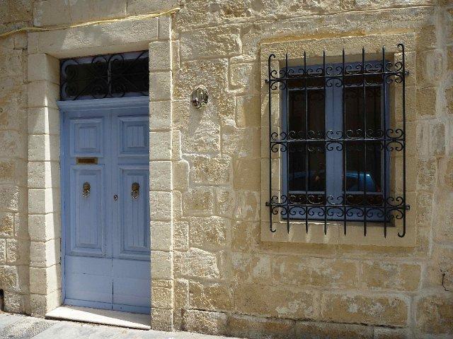 201305_CPS_Sortie filles Malte_068