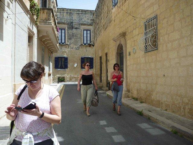 201305_CPS_Sortie filles Malte_070