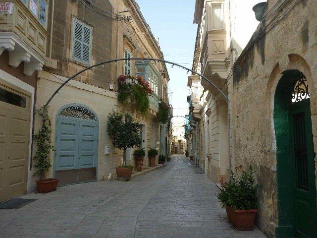 201305_CPS_Sortie filles Malte_091