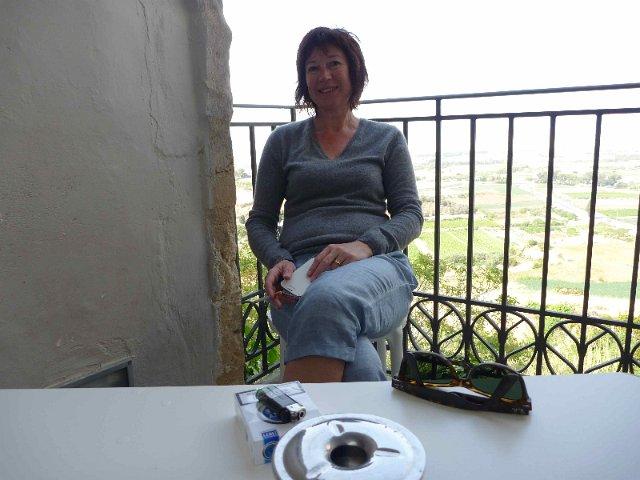 201305_CPS_Sortie filles Malte_095