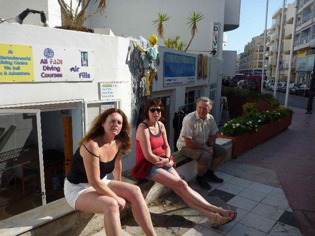 201305_CPS_Sortie filles Malte_124