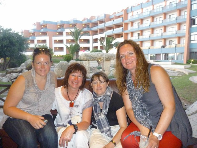 201305_CPS_Sortie filles Malte_273
