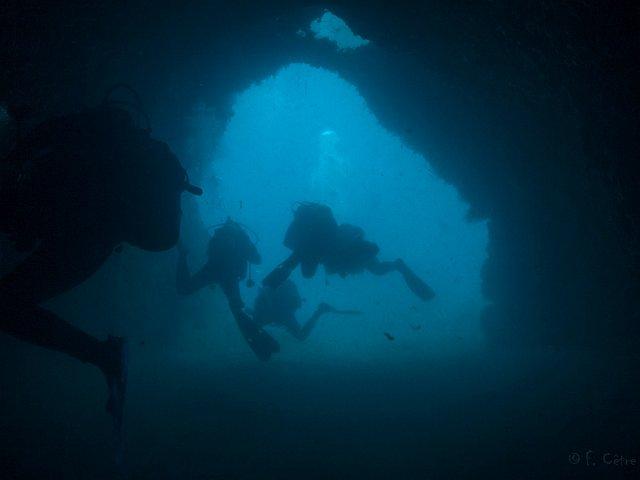 201308_CPS_Voyage Croatie_002