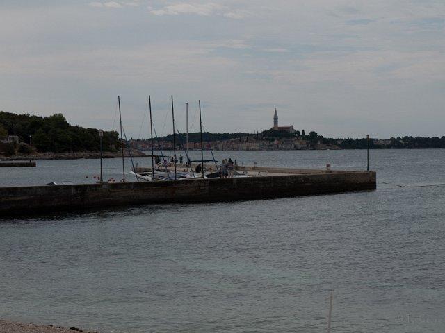 201308_CPS_Voyage Croatie_026
