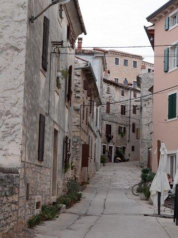 201308_CPS_Voyage Croatie_028