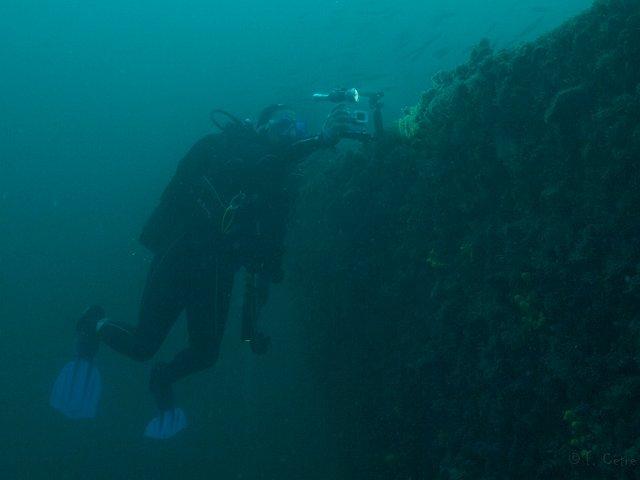 201308_CPS_Voyage Croatie_031