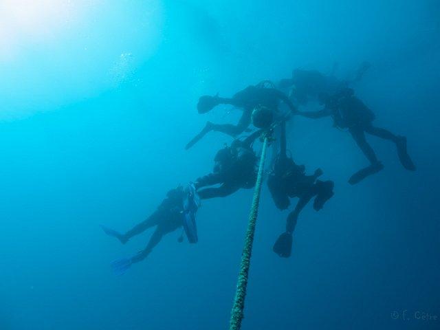 201308_CPS_Voyage Croatie_033