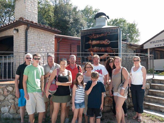 201308_CPS_Voyage Croatie_036