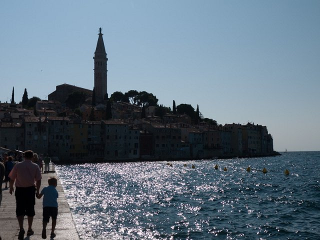 201308_CPS_Voyage Croatie_037