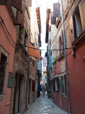 201308_CPS_Voyage Croatie_040