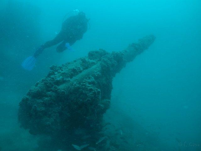201308_CPS_Voyage Croatie_045