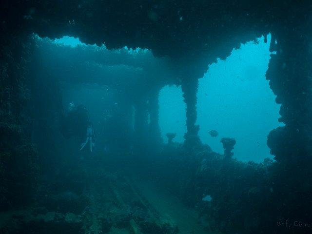 201308_CPS_Voyage Croatie_061