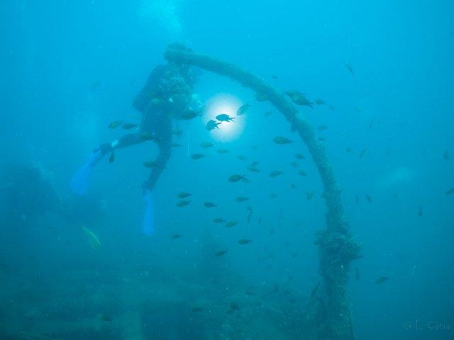 201308_CPS_Voyage Croatie_073