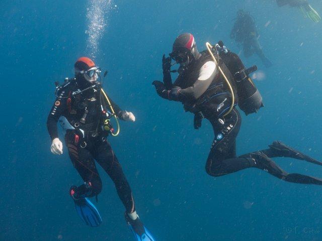 201308_CPS_Voyage Croatie_076