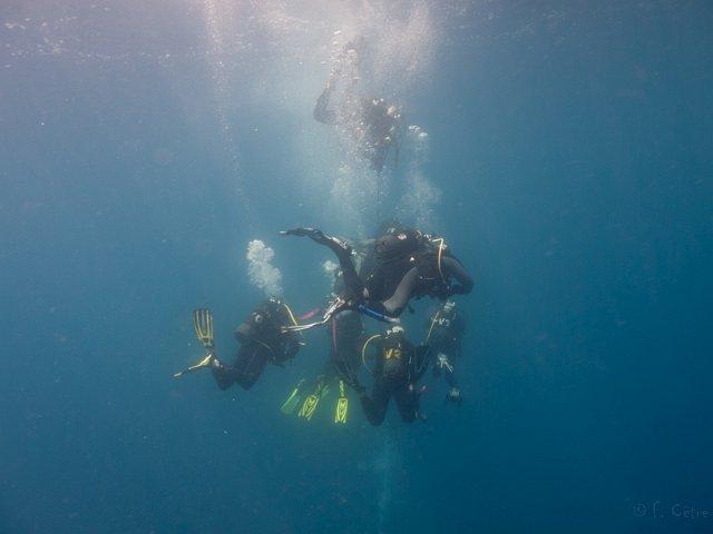 201308_CPS_Voyage Croatie_078