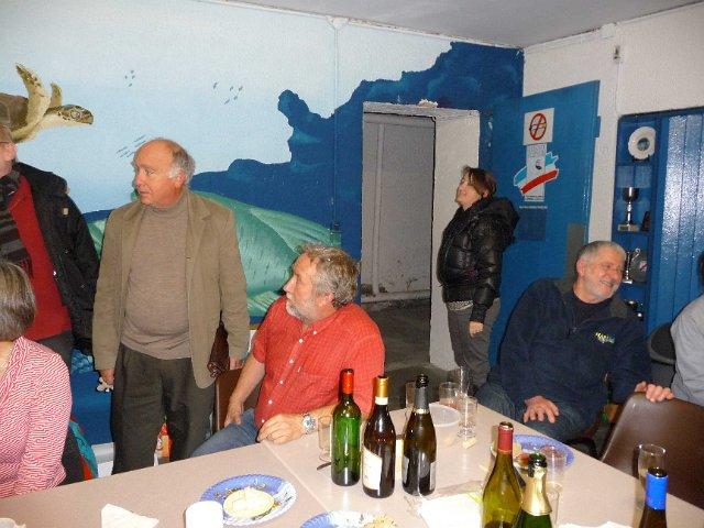 201312_CPS_Soirée Saint Nicolas_040
