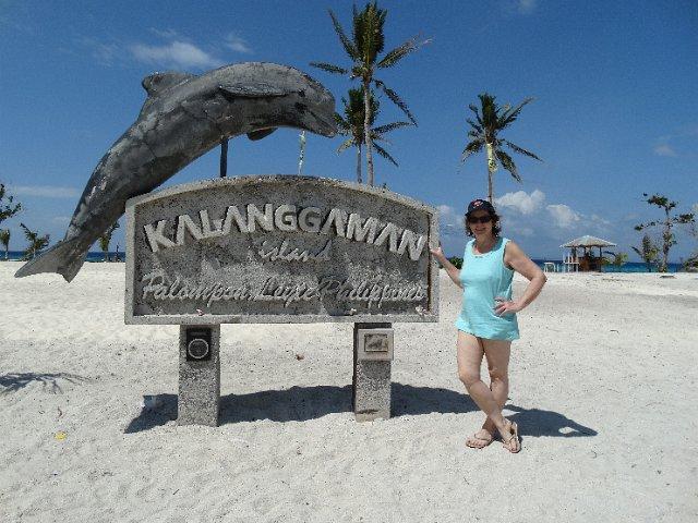 2014_03_Voyage aux Philippines (album Jean-Michel)