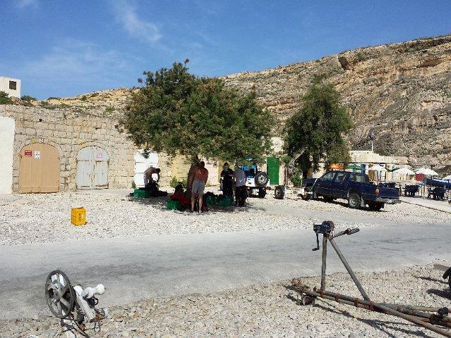 201406_CPS_Voyage Malte_001
