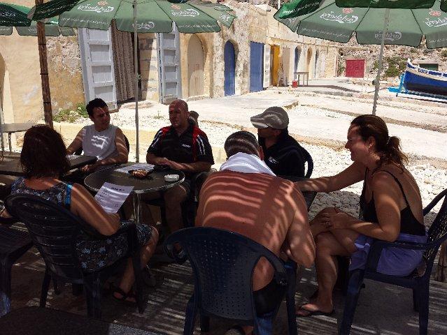 201406_CPS_Voyage Malte_002