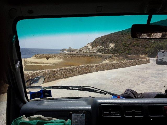 201406_CPS_Voyage Malte_003
