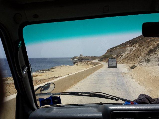 201406_CPS_Voyage Malte_004