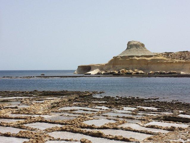 201406_CPS_Voyage Malte_005