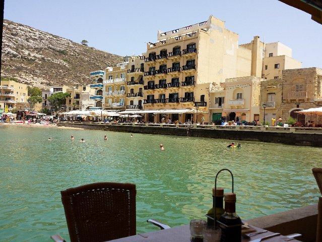 201406_CPS_Voyage Malte_007