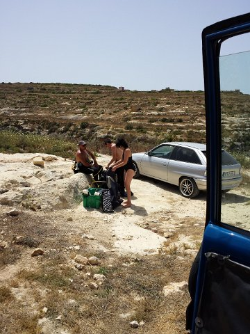 201406_CPS_Voyage Malte_008