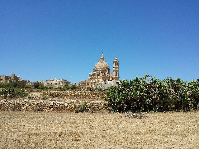 201406_CPS_Voyage Malte_011