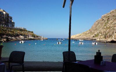 2014_06_Voyage Malte