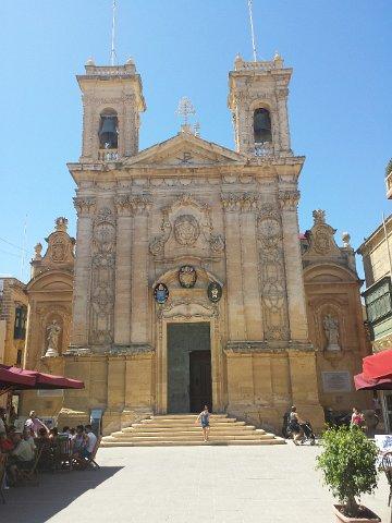 201406_CPS_Voyage Malte_013