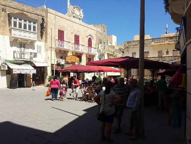 201406_CPS_Voyage Malte_014