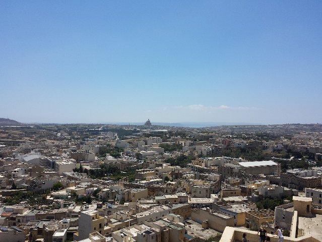 201406_CPS_Voyage Malte_015