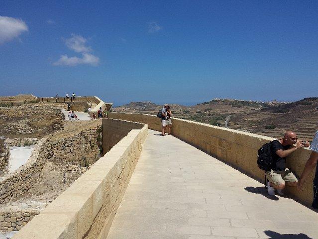 201406_CPS_Voyage Malte_016