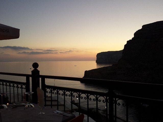 201406_CPS_Voyage Malte_018