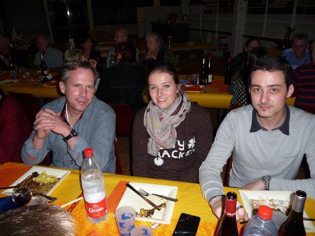 201411_CPS_AG Chantal_080