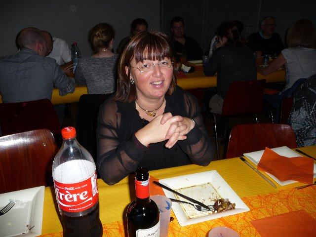 201411_CPS_AG Chantal_081