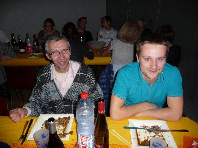 201411_CPS_AG Chantal_082