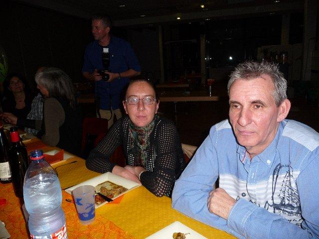 201411_CPS_AG Chantal_084