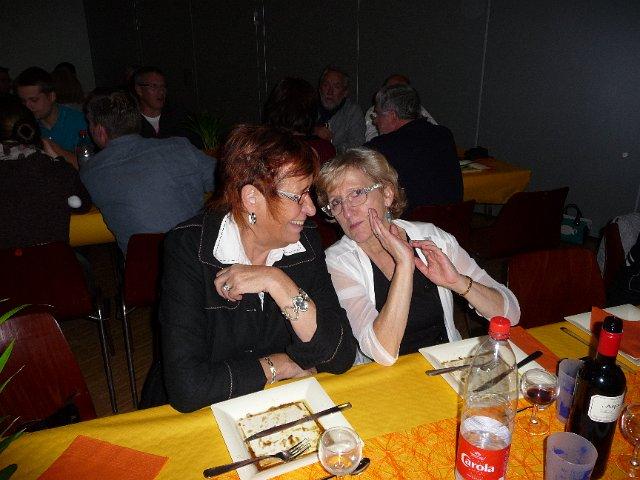 201411_CPS_AG Chantal_088