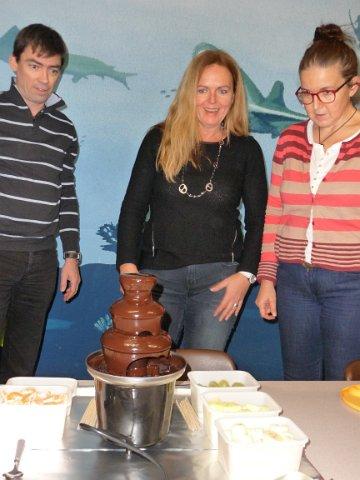 201412_CPS_Soirée Chocolat_012