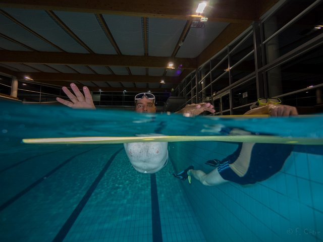 201504_CPS_Piscine Paques_006
