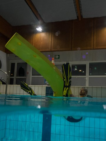 201504_CPS_Piscine Paques_009