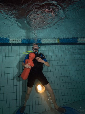 201504_CPS_Piscine Paques_012