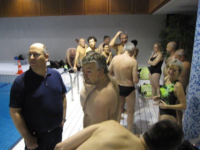 201011_CPS_Soirée Baptêmes IBM_056