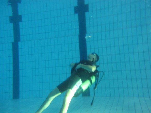 201011_CPS_Soirée Baptêmes IBM_083